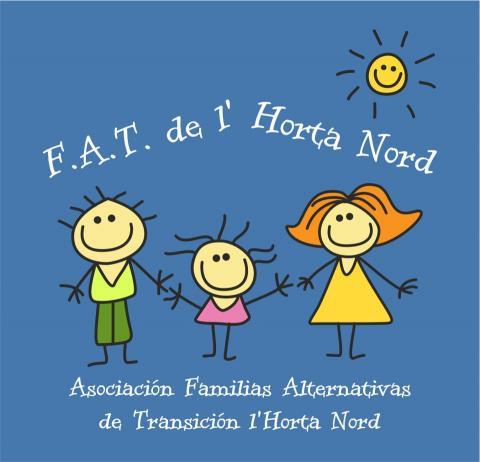 Associació de Famílies Alternatives de tgransició