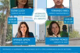 Congrés Virtual IES Almussafes